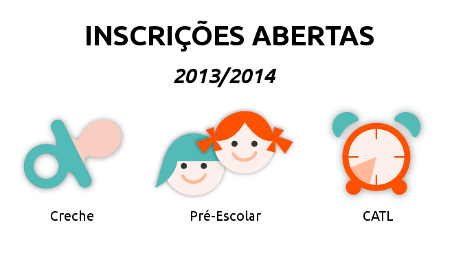 Inscricoes 2013 2014